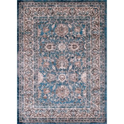 Woodridge Tusk Wool Area Rug