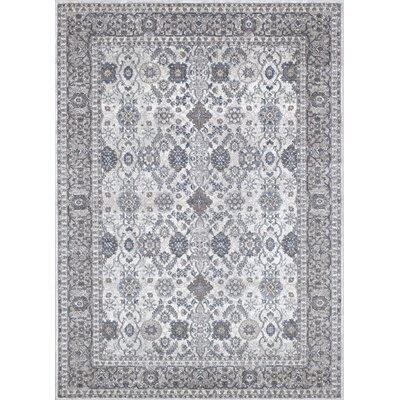 Woodridge Ash Area Rug