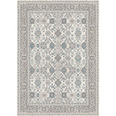 Woodridge Tusk Area Rug