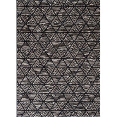 Jaymes Ash Area Rug