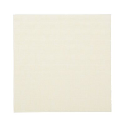 12 x 12 Area Rug  in Cream