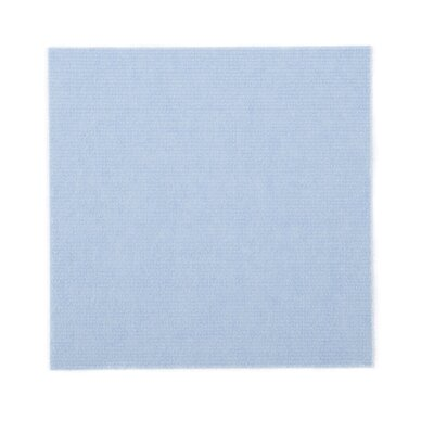12 x 12 Area Rug  in Light Blue
