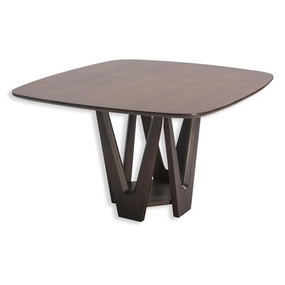 Vedana Dining Table
