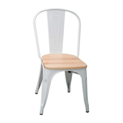 Atman Side Chair