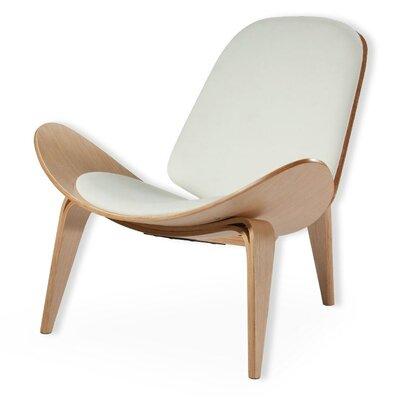 Moon Side Chair