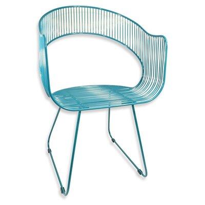 Barbara Barrel Chair