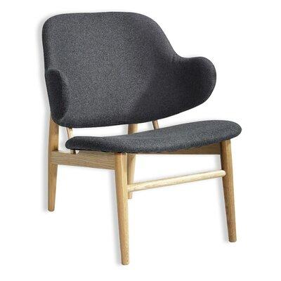 Dreaming Cloud Lounge Chair