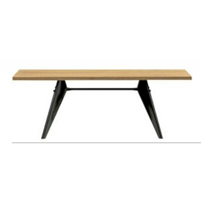 Lottus Dining Table