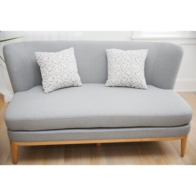 Serrano Loveseat
