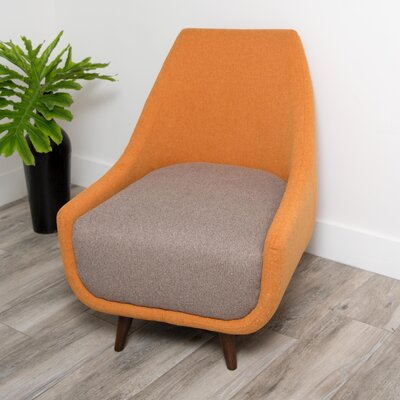 Magento Lounge Chair