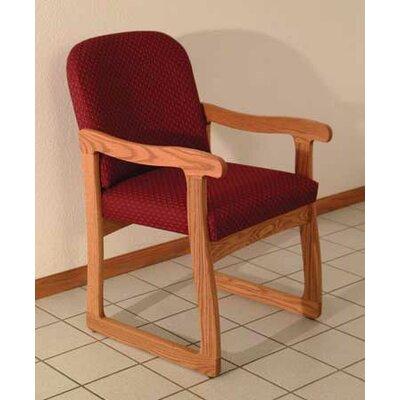 Prairie Guest Chair