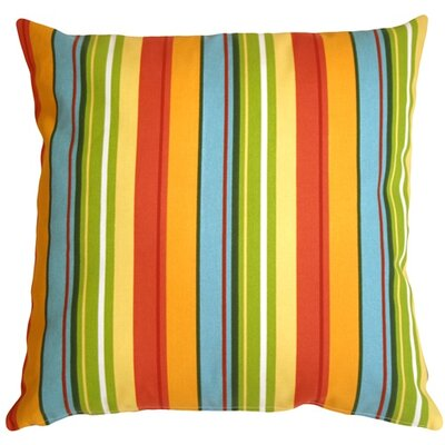 Chesney Outdoor Throw Pillow