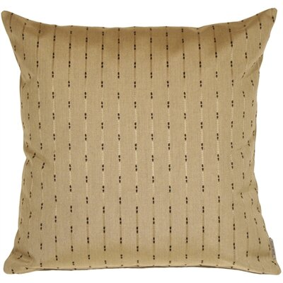 Aditya Outdoor Sunbrella Throw Pillow