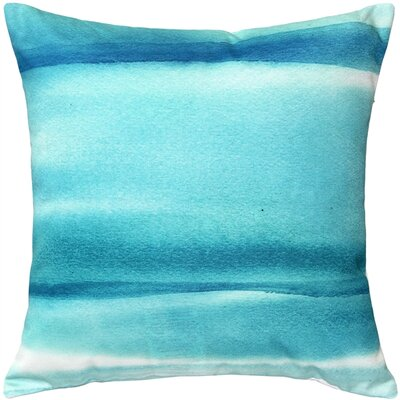 Vandorn Throw Pillow