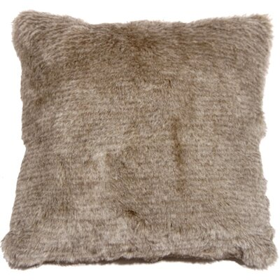 Isadora Throw Pillow