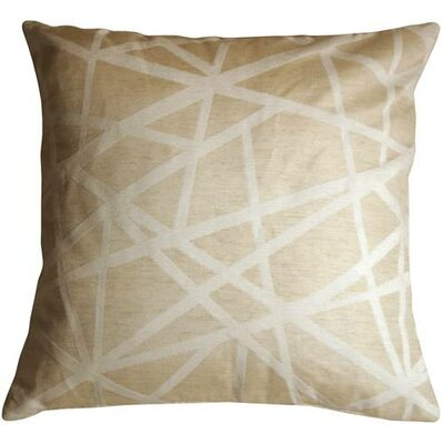 Vanderhoof Throw Pillow