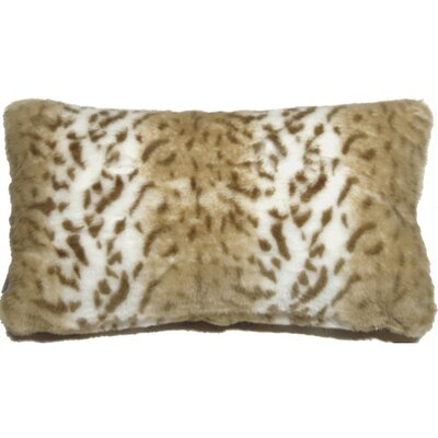 Gregory Lumbar Pillow