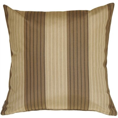 Cabrera Outdoor Sunbrella Throw Pillow