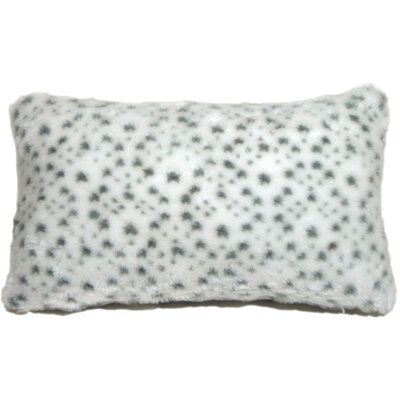 Owasco Lumbar Pillow