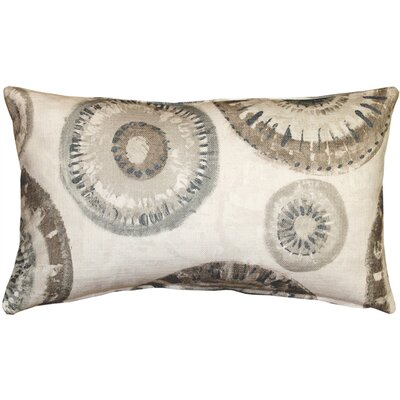 Valverde Cotton Lumbar Pillow