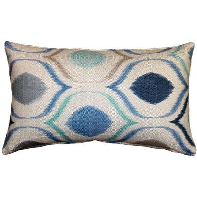 Vanalstyne Lumbar Pillow