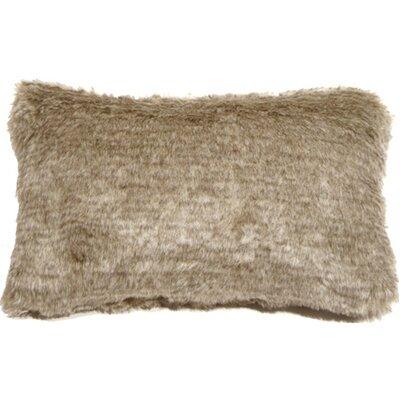 Isadora Lumbar Pillow