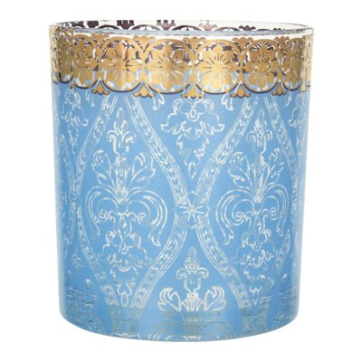 Parvati Old Fashioned Glass 4012259