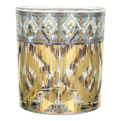 Parvati Old Fashioned Glass 4012271