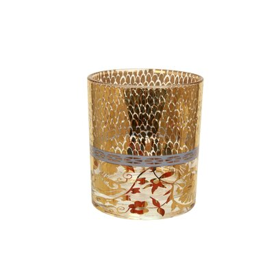 Parvati Old Fashioned Glass 4013007