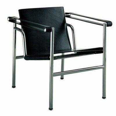Sling Armchair