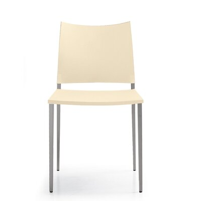 Stackable Side Chair (Set of 4)
