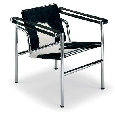 Sling Armchair