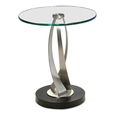 Gigi End Table