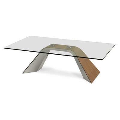 Hyper Coffee Table