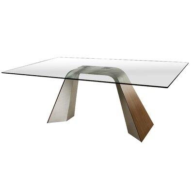 Hyper Dining Table