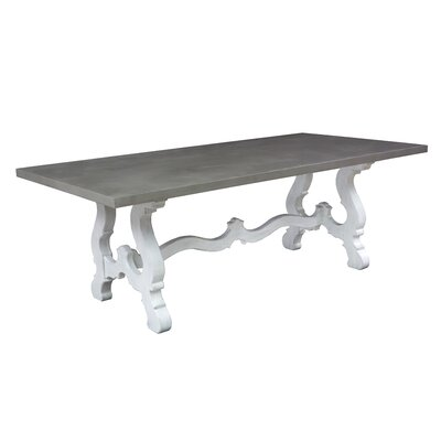Toscana Dining Table
