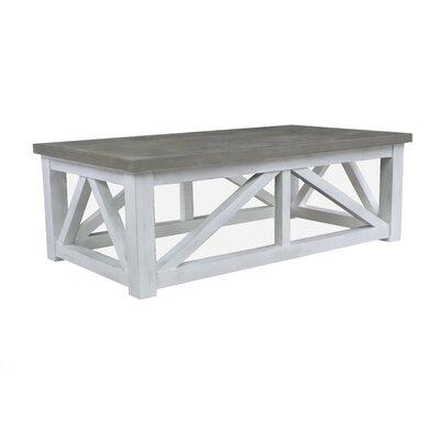 Palisade Coffee Table