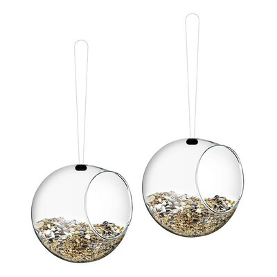 Mini Bird Feeder 571032