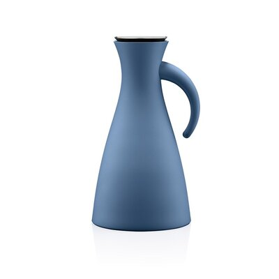 4 Cup Vacuum Jug Color: Moonlight Blue 502919