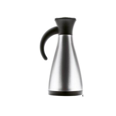 4 Cup Vacuum Jug 502930