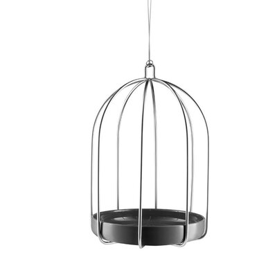 Cage Tray Bird Feeder 571027