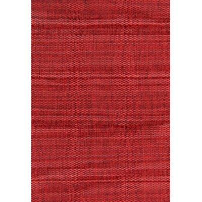 Kamiko Sisal 9.75' L x 36