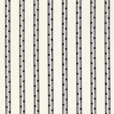 David Oliver Ludo Fabric