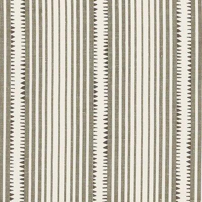 David Oliver Moncorvo Fabric Upholstery: Slate
