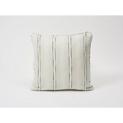 Moncorvo Linen Throw Pillow