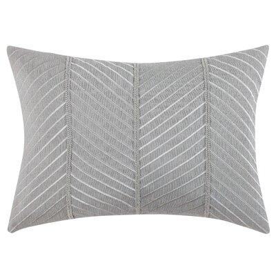 Legacy Lumbar Pillow