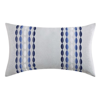 Alfresco Lumbar Pillow