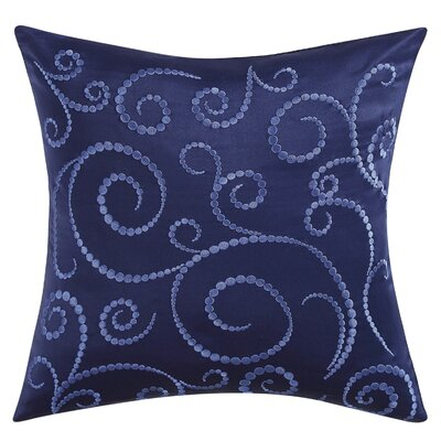 Alfresco Throw Pillow