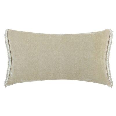 Bellissimo Lumbar Pillow