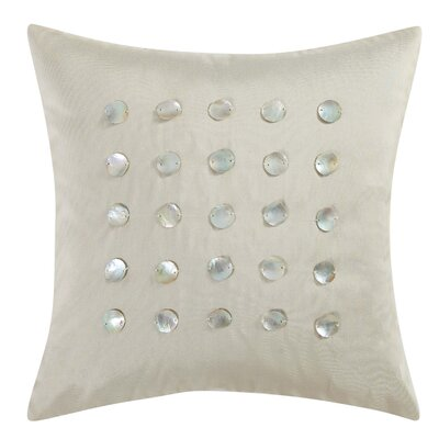 Bellissimo Throw Pillow